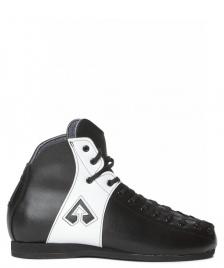 Antik Antik Derby Boot MG2 V2 black/white
