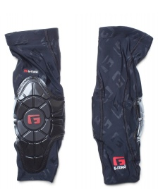 G-Form G-Form Elbow Pad Pro-X black