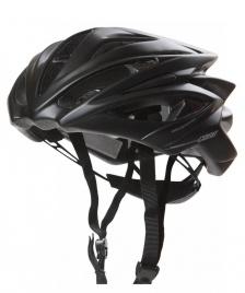 Powerslide Powerslide Helmet Core Pro Carbon black