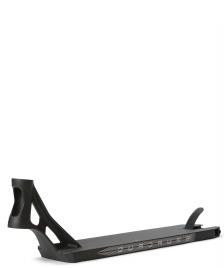 AO AO Deck Quadrum 3 V2 black