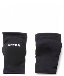 Ennui Ennui Protection St Knee Gasket black