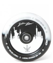Blunt Blunt Wheel Jon Reyes 120er black/white