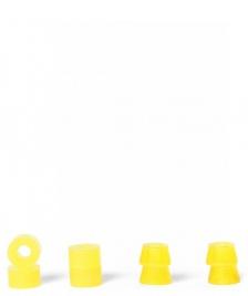 Power Dyne Power Dyne Cushions Set Magic yellow