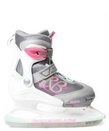 Rollerblade Rollerblade Kids ICE Comet white/grey