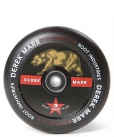 Root Industries Root Industries Wheel Air Derek Marr 110er black/red