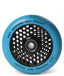 Root Industries Root Industries Wheel Honeycore 110er blue radiant