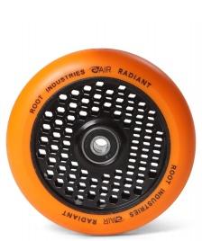 Root Industries Root Industries Wheel Honeycore 110er orange radiant