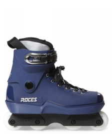Roces Roces M12 LO Joe Atkinson Pro blue