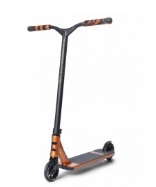 Blunt Blunt Scooter S4 Colt orange/black