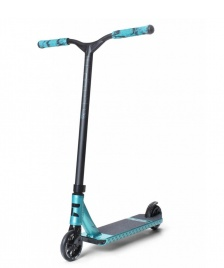 Blunt Blunt Scooter S4 Colt blue teal/black