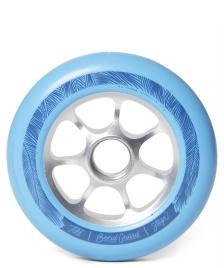 Tilt Tilt Wheel Coastal 110er blue/silver