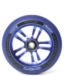 AO AO Wheel Hulk 110er blue/blue