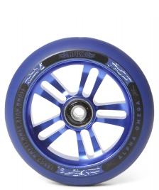AO AO Wheel Hulk 110er blue/blue