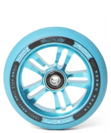 AO AO Wheel Hulk 110er turqouise