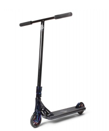 AO AO Scooter Sachem 1.2 grey/blue midnight
