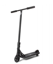 AO AO Scooter Sachem 1.2 black