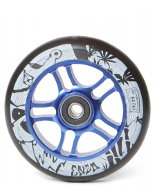 AO AO Wheel Enzo 100er blue