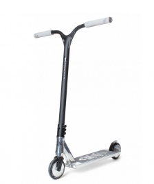 Chilli Pro Scooter Chilli Scooter Pro Riders Choice Zero silver/black