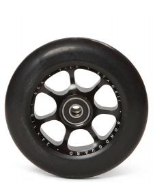 Tilt Tilt Wheel Stage II 110er black