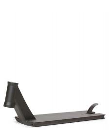 TSI TSI Deck Paramount V2 VX black