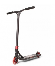 AO AO Scooter Dylan Morrison black/red