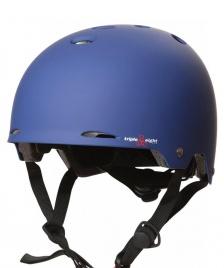 Triple 8 Triple 8 Helmet Gotham Mips EPS Liner blue rubber