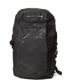 Rollerblade Rollerblade Backpack Pro black