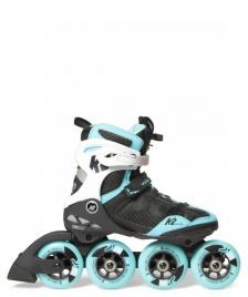 K2 K2 W VO2 S 90 Pro black/blue