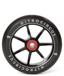 Nitro Circus Nitro Circus Wheel Ryan Williams LP Wide 120er black