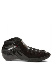 Power Dyne Powerslide Speed One Boot black