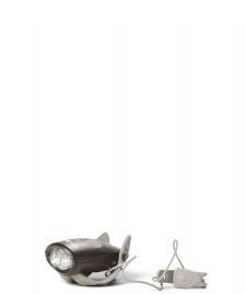 Globber Globber Light Mini Hornit black