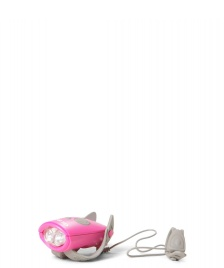 Globber Globber Light Mini Hornit pink