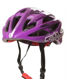 Cadomotus Cadomotus Helmet Delta purple