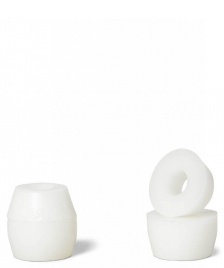 Thunder Thunder Bushing Tube white