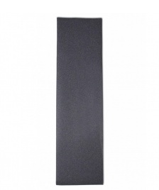 MOB MOB Griptape The Original black