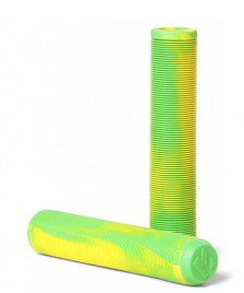 Root Industries Root Industries Grips green/yellow