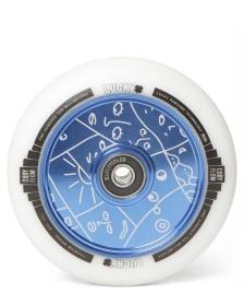 Lucky Lucky Wheel Lunar Cody Flom Signature 110er blue/red/white