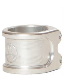 Apex Apex Clamp HIC Compression Kit Lite silver