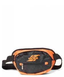 Skike Skike Waistbag Daily black/orange