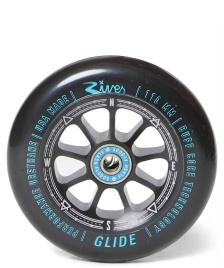 River River Wheel Glide Kevin Austin 110er black