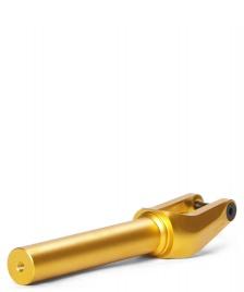 Tilt Tilt Fork SCS Sculpted 120mm gold