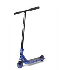 AO AO Scooter Maven Pro blue