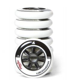 Rolling Rock Rolling Rock x RB Wheels Hydrogen Ed. 2 100er white