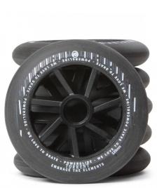 Powerslide Powerslide Wheels Rain Torrent 125er 6-Pack black