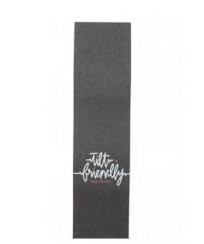 Tilt Tilt Griptape X Friendly black