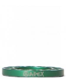 Apex Apex Spacer Bar Riser green