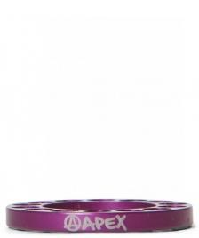 Apex Apex Spacer Bar Riser purple