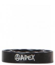 Apex Apex Spacer Bar Riser black