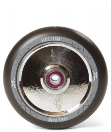 AO AO Wheel Helium 110er silver polished