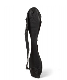 Flexsurfing Flexsurfing Waveboard Bag V2 black